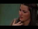 Триумф любви HD - 83 серия