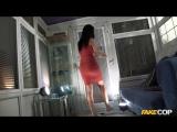 FakeCop - Jasmine Jae - HD 1080, all sex, big tits, POV, new porn 2016