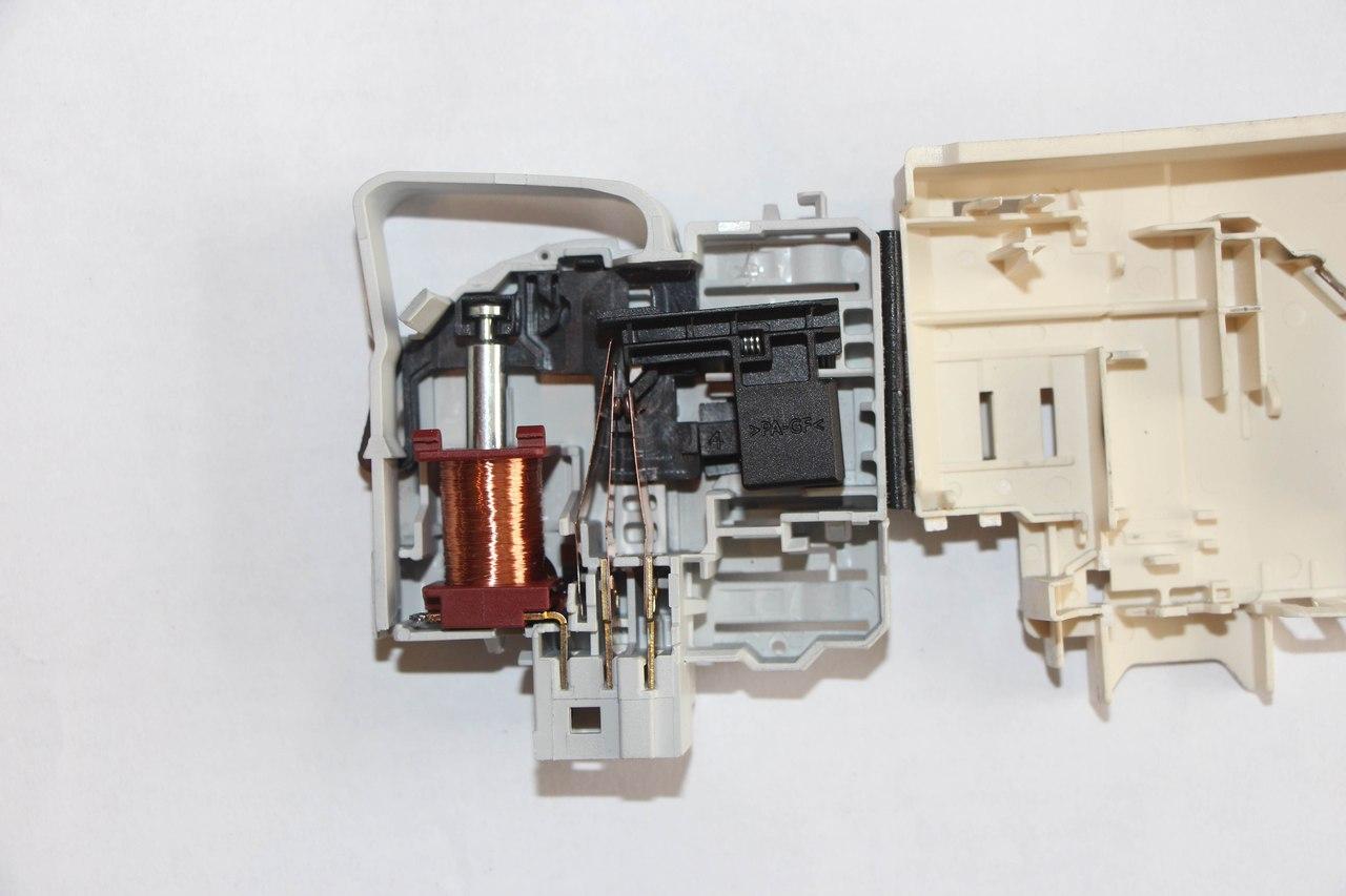 Схема убл стиральной машины bosch