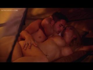 Ханна харпер - эротическое путешествие / hannah harper - the erotic traveler ( 2007 )