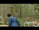Дождь любви 7 серия (озвучка GREEN TEA)