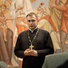 Alexey Volchkov