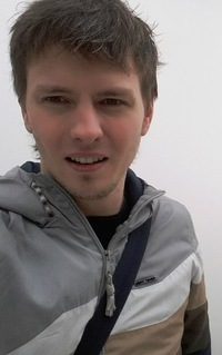 Montti Fullonov