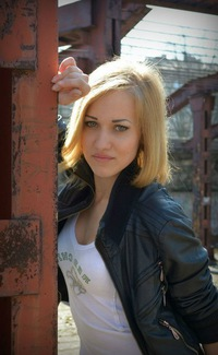 София Мурина