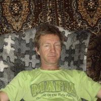 Yury Smirnov