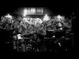 BluesMotel - Про солнце (LIVE in Chukotka 23.01.16)