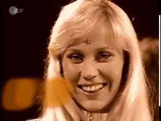 ABBA - Greatest Hits (ZDF,Kultnacht,2002)