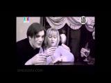 Борис Моисеев и Николай Трубач - Голубая луна 100 лучших клипов 90-х на МУЗ-ТВ