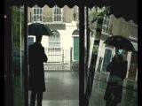 Sherlock BBC - Лондонский дозор