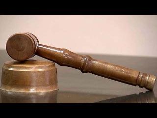 В Екатеринбурге вынесен приговор по делу, которое вызвало большой общественный резонанс - Первый канал