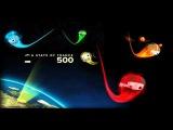 Gaia - Tuvan ( Intro Mix ) FULL HD