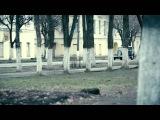 Сериал Крик совы Серия 1