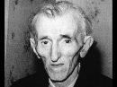 Edison'un Hayatını Çaldığı Adam Nikola Tesla