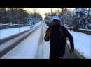 Travis Karter - SNOW Official Music Video