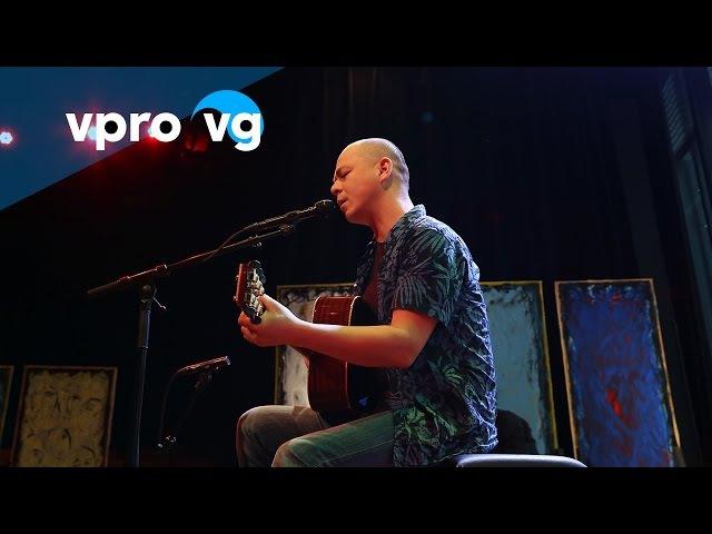 Perhat - Asman (live @Bimhuis Amsterdam)