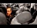 Сергей Трофимов Одиночка Я живу в России