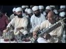 Raag Bihag Ustad Vilayat Khan and Ustad Sukhvinder Singh Pinky Ji