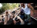 Lionheart - Keep Talkin (Official Video)