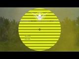 Adam Port - Black Noise (Original Mix) Cocoon Compilation L