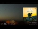 19 Hz - Another Skin ( Dan &amp Sam Remix ) Original Release ver.