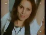 Лена Зосимова - Поцелуй меня (1997, режиссер Андрей Лукашевич)