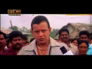 FATAKESTO (ফাটাকেষ্ট) Kolkata Bangla/Bengali Action Movie By Mithun Chakraborty - Video Dailymotion