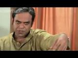Tiger (2007) Kolkata Action Bangla/Bengali Full Movie By Mithun Chakraborty - Video Dailymotion