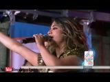 Fifth Harmony - BO$$ (BOSS)   LIVE Today Show