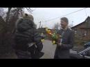 LudzaTV un Ludzas novada BJC 8 marta akcija Dāvājam skaistumu