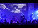 John Carpenter - They Live (Theme) - Bootleg Theater, Los Angeles CA 5/20/16)