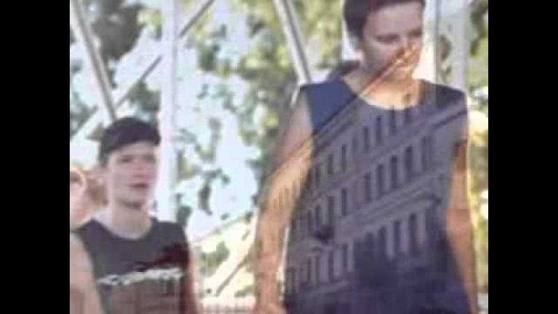 Белые люди Биографичный ролик Светлана Сурганова