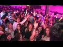 Uzeyir Mehdizade Israilde   הופעה בישראל   part 3   14.12.2013