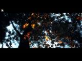 Rex Mundi - Garden (Original Mix) (Official Teaser) (HD)
