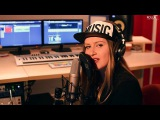 Willy William - Ego Cover by Ester Peony (Live in studio)
