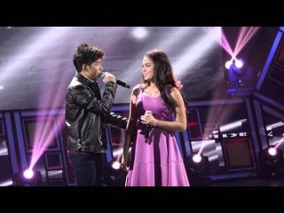 Simpleng Tulad Mo by NLex (Nash Aguas and Alexa Ilacad - Teen Power Concert)