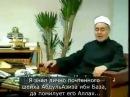 Учёные Аль Азхара про шейха Ибн База