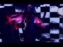 MMD | Kuroyu | TriOxygen Luka | Death Ray