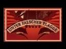 Unter falscher Flagge ein Film von Frank Höfer