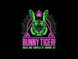 Quinten 909 - Party People (J Paul Getto Remix) (Bunny Tiger Selection Vol. 5)