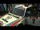 Group B Supercars - Ypres 24 Hours Rally 1986 Review