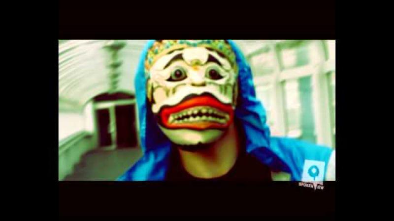 Morlockk Dilemma - Portwein feat. Hiob, R.U.F.F.K.I.D.D JAW (Circus Maximus)