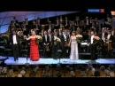 Opera Gala - Netrebko, Vargas, Garanča, Tézier