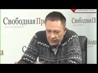 Степан Демура Чего ожидать в начале декабря 2015 года,прогноз