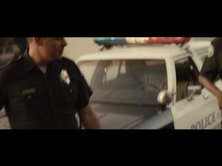 Голос улиц/Straight Outta Compton (2015) Фрагмент №7