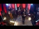 Depeche Mode – Precious cover by Katya Pytleva Легенды.Live