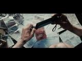 Acemi Soyguncular - Türkçe - Dublaj - Tek Parça - 720P HD izle