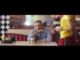 Егор Крид - Будильник (премьера клипа, 2015) (новый клип)