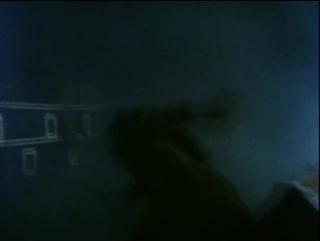 Джек Холборн / Jack Holborn (1982) - Епизод 11