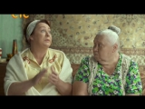 Восьмидесятые (2 сезон 19 серия)