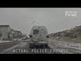 Как скинуть наркотики, когда поймала полиция D